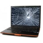 Матрици – Дисплеи за лаптопи