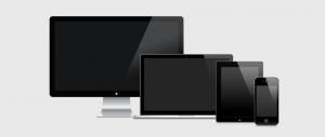 kopirayting-i-minimalizam2