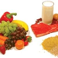 Кръвни групи – хранене и характер – Кръвна група B