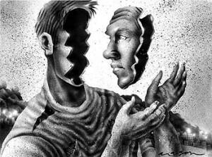 psihologicheski-harakteristiki-na-kravnite-grupi-ndash-kravna-grupa-bdquo-0-rdquo3