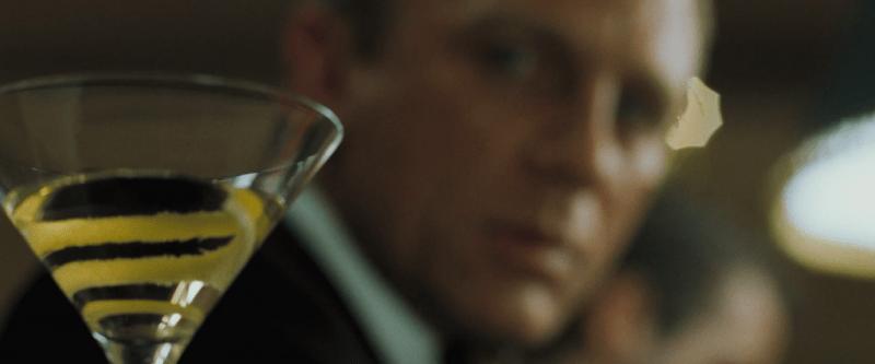 vespar-ndash-kokteylat-na-bond2