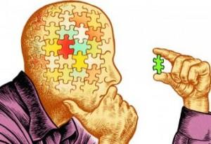 povredeno-li-e-logicheskoto-vi-mislene-psihologicheski-kapani 2