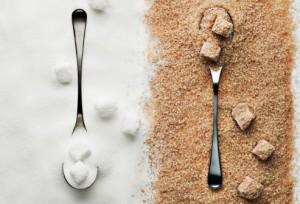 6-zabludi-za-zdravoslovnoto-hranene2