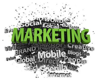 kopirayting-i-reklamata-v-internet1