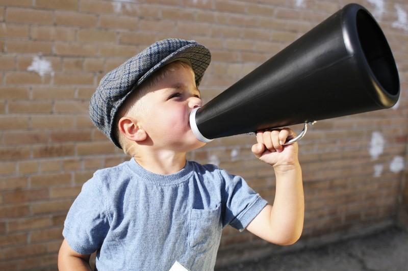 10 правила на добрия слоган