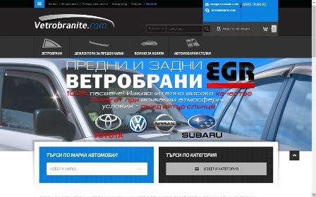 Портфолио – текстове за сайт, онлайн магазин