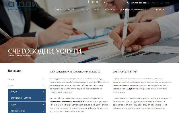 portfolio-kopirajting-schetovoden-sajt