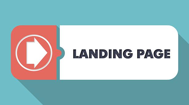 5 правила, които ще направят вашата Landing Page (целева страница) по-добра