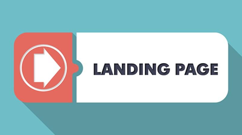 5-pravila-koito-shte-napravyat-vashata-landing-page-tseleva-stranitsa-po-dobra