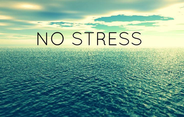 9 сайтa, които ще изгонят стреса