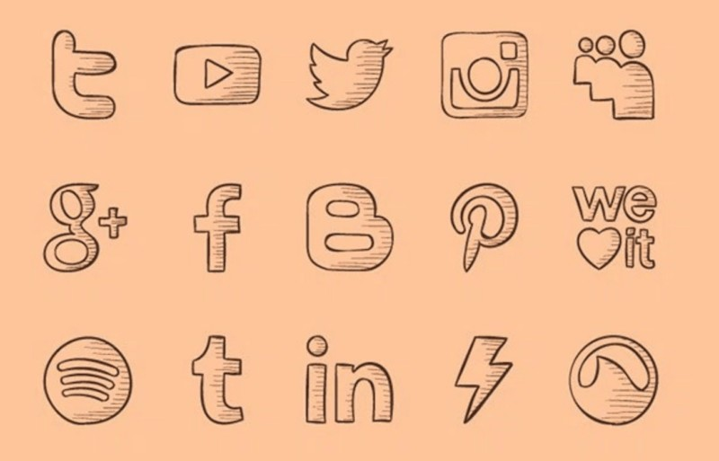 Как НЕ трябва да се пишат постове в социалните мрежи