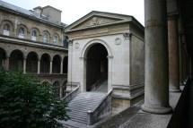 Tel-dieu De Paris - Himetop