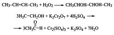 Классификация химических реакций окислительно-восстановительные реакции