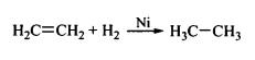 Классификация химических реакций восстановительные реакции