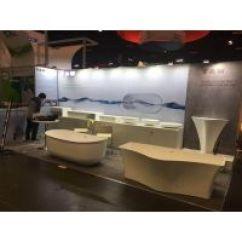 Kitchen Remodel Las Vegas Appliances Online 2019年美国拉斯维加斯建材展 Ibs美国建材展 Ibs 2019 Kbis 价格