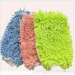 Kitchen Dish Towels Tile Countertop 【清洁布超细】、清洁布超细专题-中国供应商