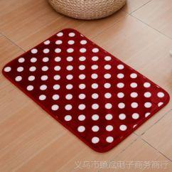 Memory Foam Kitchen Mats Moen Faucet Hands Free 【厨房地垫】、厨房地垫专题-中国供应商