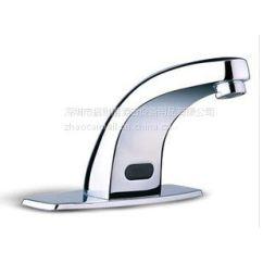 Commercial Kitchen Faucet Scratch Resistant Sinks 供应pre Rinse Ms42d医用龙头感应龙头商用厨房龙头厨房水龙头 价格 厂家