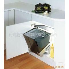 Blum Kitchen Bins Wood Countertops 供应瑞士peka铂格垃圾桶 价格 厂家 中国供应商
