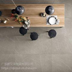 Grey Kitchen Tile Home Equipment 欧文莱北欧风格灰色厨房卫生间瓷砖墙砖厕所地砖全瓷大规格瓷砖 广东佛山 欧文莱北欧风格灰色厨房卫生间瓷砖墙砖厕所地砖全瓷大规格