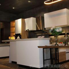 Kitchen Cabinets Okc Contemporary Curtains 柜子设计全集木工橱柜图纸 Www Thetupian Com 定制厨柜整体橱柜全屋定制整体厨房橱柜定做现代化厨房定做
