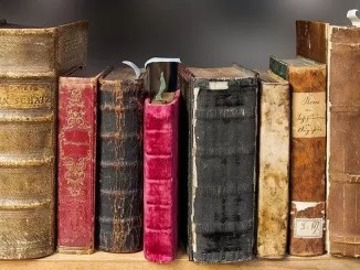 Books and Authors of Himachal Pradesh
