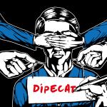 Sidang Istimewa Diam-Diam, Tiga Anggota DPM U Diberhentikan Diam-Diam