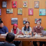 Press Release Balairung