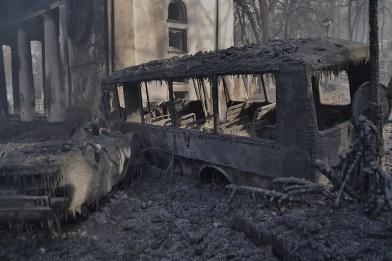 Kiew_Riots02