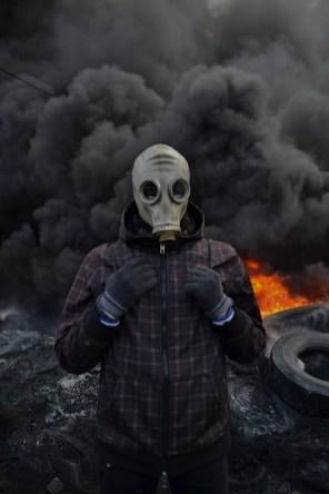 Kiew_Riots03