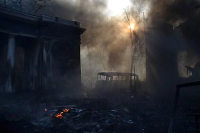Kiew_Riots04