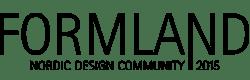 formland-logo