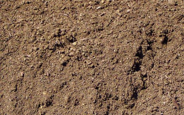 topsoil bulk - himmel's landscape