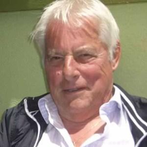 Felix Demant-Eue (1937 - 2017)
