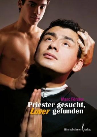 Priester gesucht - Lover gefunden