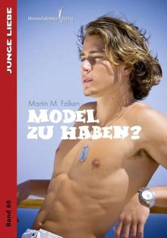 Model zu haben?