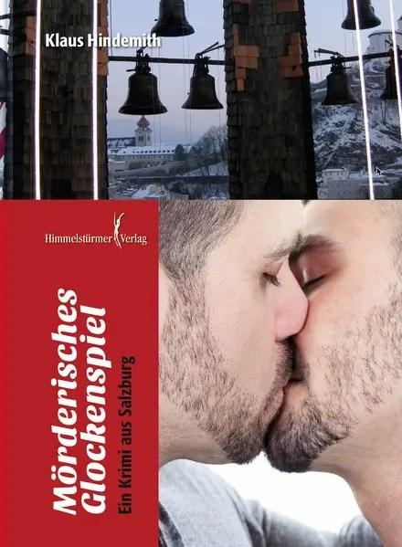 Mörderisches Glockenspiel | Himmelstürmer Verlag