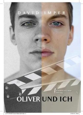 Oliver und Ich