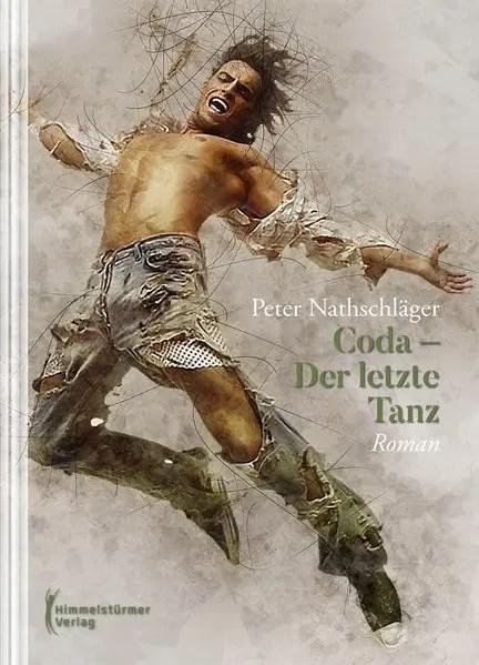 Coda Der letzte Tanz | Himmelstürmer Verlag