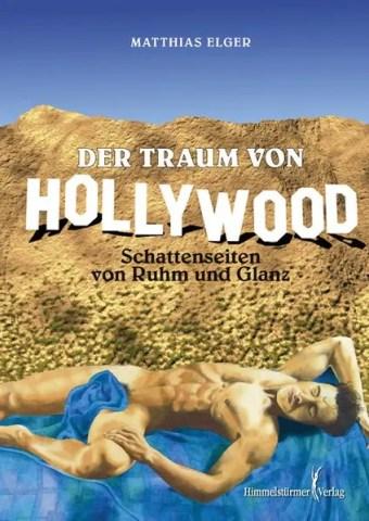 Der Traum von Hollywood Bd. 2