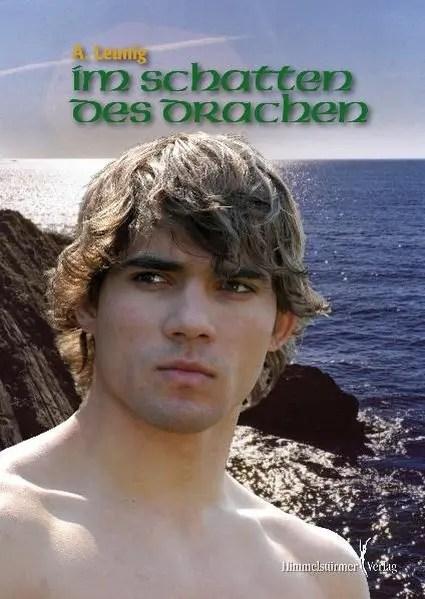 Im Schatten des Drachen | Himmelstürmer Verlag