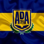 ad-alcorcon-spanish-football-club-logo-la-liga-himnode.com