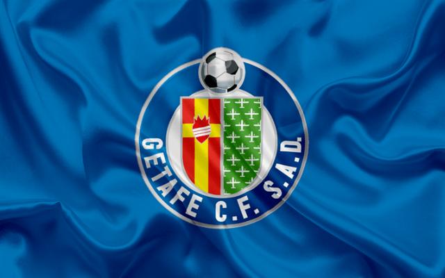 getafe-logo-escudo-flag-bandera-futbol-la-liga-himnode.com