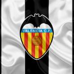 valencia-cf-la-liga-logo-escudo-himnode.com