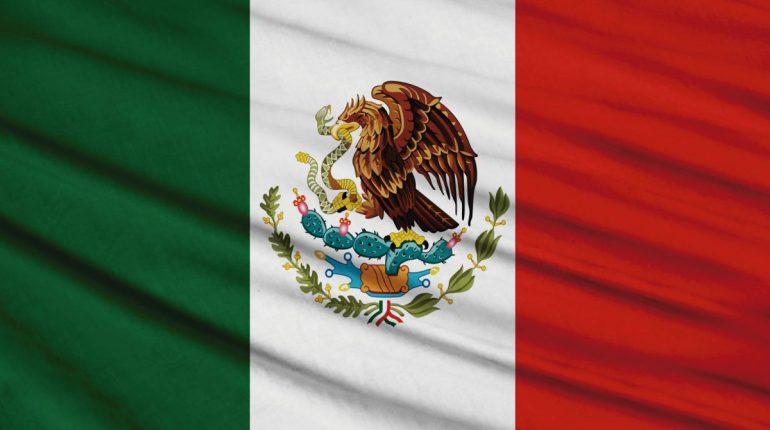 mexico-himnode.com