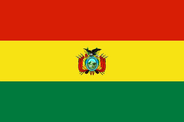 bandera_bolivia_himnode.com