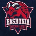 baskonia-logo-himnode.com