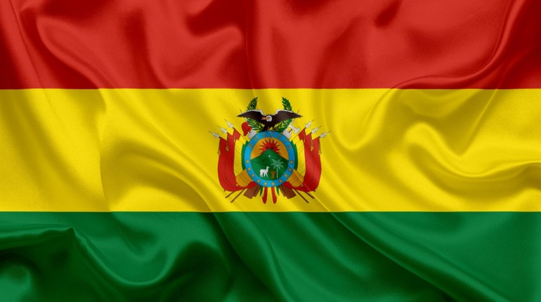 bolivian-flag-bolivia-national-flag-national-symbols-flag-of-bolivia-himnode.com_