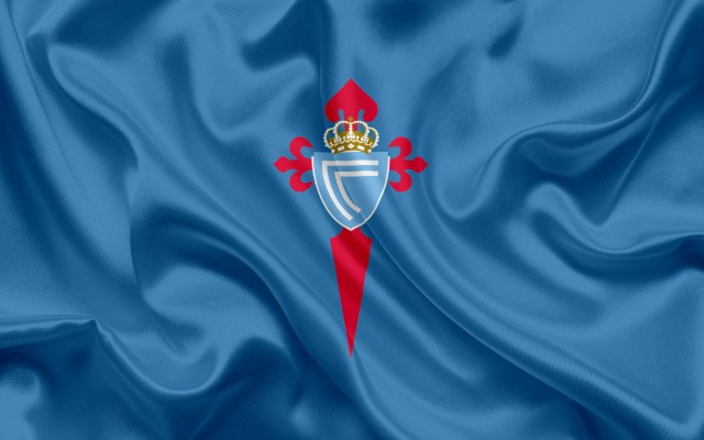celta-football-club-celta-emblem-logo-la-liga-himnode.com