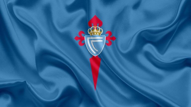 celta-football-club-celta-emblem-logo-la-liga-himnode.com